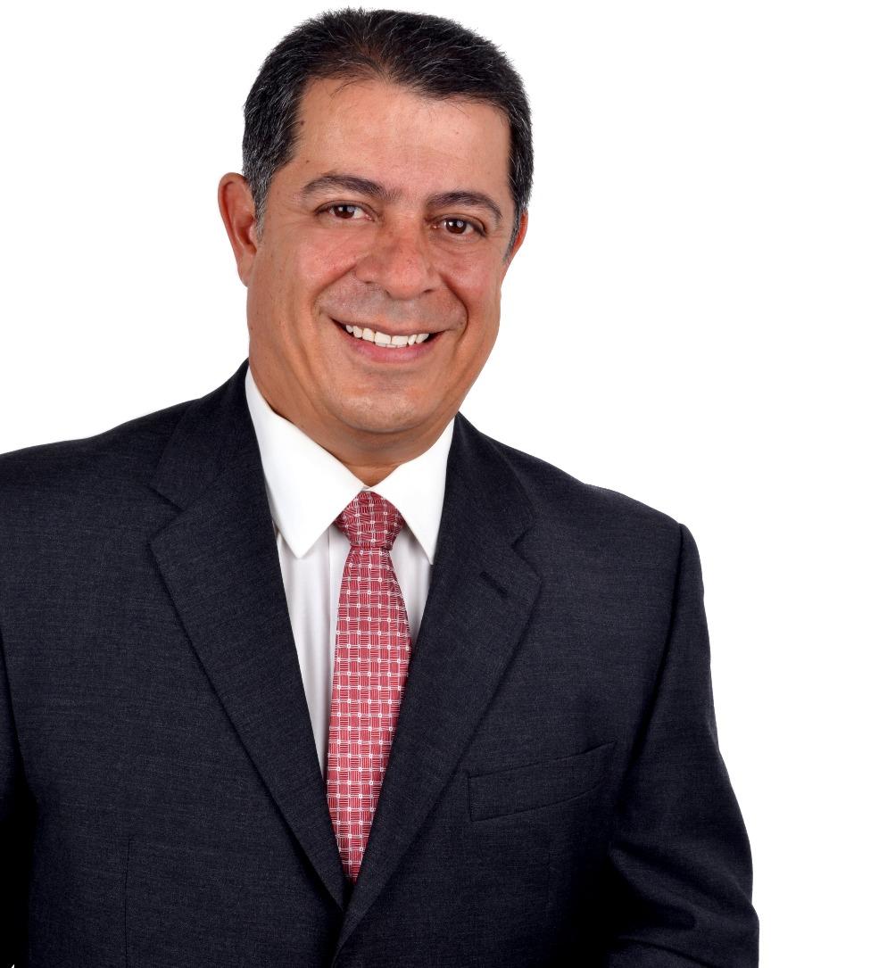 Jorge Arias_edited