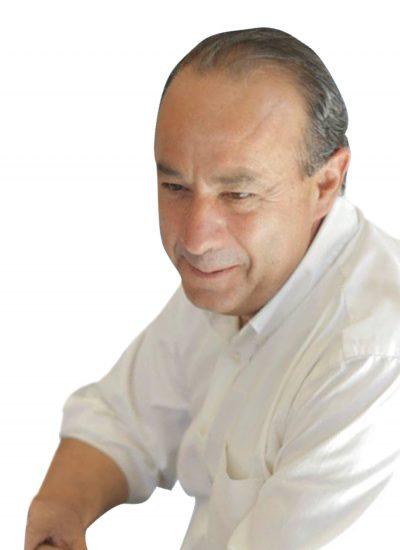 Guillermo Dellamary