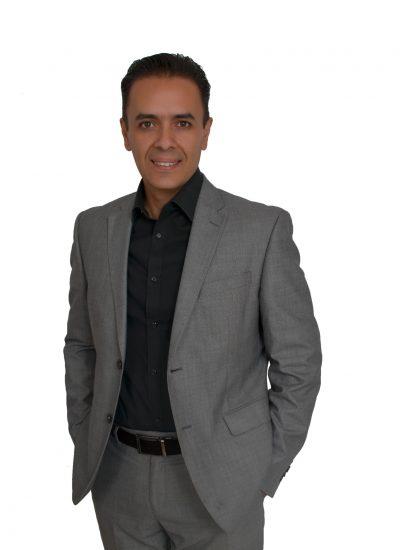 alejandro_santillán